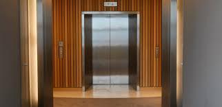bureau du chabbat est il possible d utiliser l ascenseur chabbatique pendant chabbat
