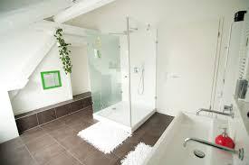 große badezimmer größe und form und badezimmer mit dusche in u form