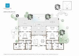 vacation home floor plans cape cod house plans lakeview 10 079 associated designs vacation