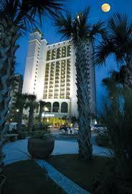 Hotel Ideas Best 25 Myrtle Beach Hotels Ideas On Pinterest Myrtle Beach