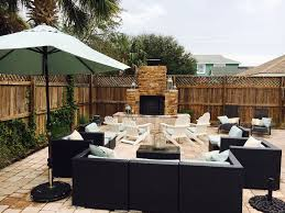 House Upgrades Charming House At The Beach With All New Homeaway Saint Augustine