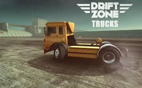 zone apk drift zone trucks for android free drift zone trucks