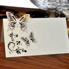 popular butterfly tables buy cheap butterfly tables lots from