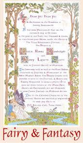 theme invitations custom wedding invitations for theme weddings renaissance