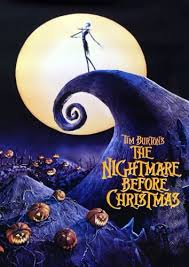 amazon co uk shop classic christmas movies rent or buy