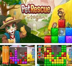 pet rescue saga apk farm heroes saga for android free farm heroes saga apk