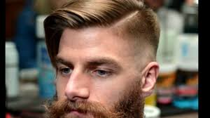 best short haircuts for men 2017 youtube