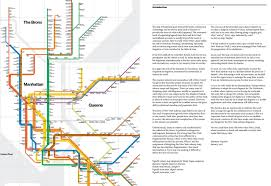 Canon City Colorado Map by Vignelli Transit Maps Peter B Lloyd Mark Ovenden 9781933360621