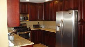 Home Decor Stores Las Vegas Alluring Home Furnishings Tags Modern Home Furniture Broyhill