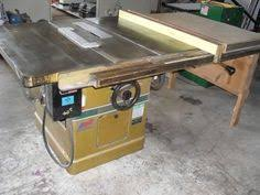 Felder Woodworking Machines For Sale Uk by Scott U0026 Sargeant News Scott Sargeant Woodworking Machinery
