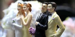mariage mixte franco marocain un premier mixte privé de mariage homosexuel va saisir la