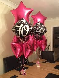birthday balloon bouquets balloon bouquet rb planners