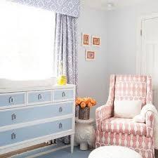 interior design inspiration photos by kishani perera page 1