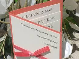 wedding invitations ideas diy diy wedding invitation ideas style by modernstork