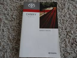 100 ideas toyota camry 2011 manual on habat us