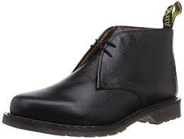 dr martens black friday amazon com dr martens men u0027s sawyer 3 desert boot chukka