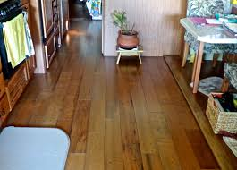 Rv Laminate Flooring Champagne Wishes And Rv Dreams One More Visit To Texas Floors