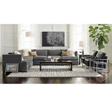 Gold Sofa Living Room Dash Rug Inside Mitchell Gold Sofa Reviews Designs 11