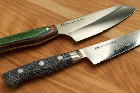 great kitchen knives an exciting knife giveaway pinch my salt