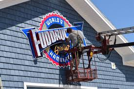 tradewinds and fuddruckers to open on monday the ellsworth