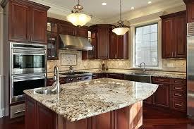 cabinets el paso tx kitchen cabinets el paso tx great aesthetic kitchen design photos