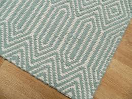 Duck Rugs Sloan Duck Egg Blue Rugs The Rug Retailer
