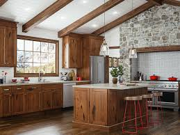 kitchen cabinets trend current trends in the cabinet industry and a look at trends
