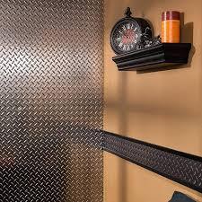 thermoplastic panels kitchen backsplash fasade panels kitchen backsplash thermoplastic pictures