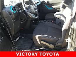 lexus monterey service department used 2013 jeep wrangler rubicon seaside ca victory dealership