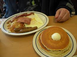 ihop washington utah southern utah food reviews