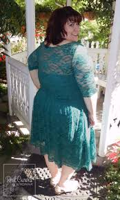 4x Plus Size Clothing 54 Best Real Curves 4x 26 28 Images On Pinterest Plus Size