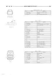chilton manual 2001 hyundai 2002 hyundai santa fe radio wiring diagram wiring diagram and