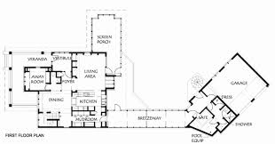 house plan with guest house 29 inspirational collection of house plans with breezeway to guest