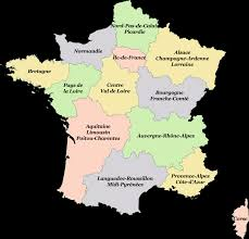 Orleans France Map by Maps Of France U2013 Bonjourlafrance