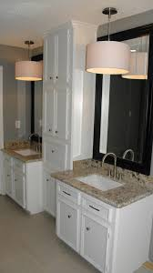 bathroom remodeling contractor homebase repairs llc
