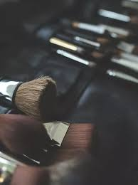 san diego makeup school prestige makeup school 1 day airbrush course 619 882 2721