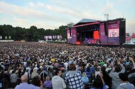 barclaycard summer time at hyde park 2014 city guide of