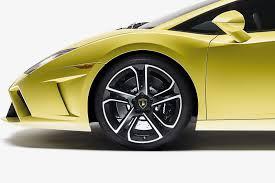 Lamborghini Gallardo Lp560 4 - 2013 lamborghini gallardo lp560 4 redesigned for paris