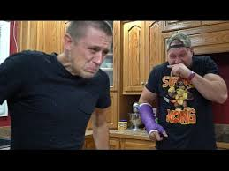 Challenge Romanatwood Malic Acid Sour Challenge Prank Vs Atwood