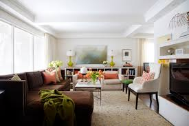 home design ideas blog modern home design blogs living room wall ideas with mirrors small