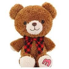 big teddy for s day happy valentines day big teddy happy valentines day