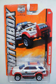 matchbox lamborghini lm002 matchbox car pictures