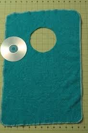 kitchen towel craft ideas best 25 dish towel crafts ideas on kitchen