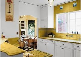 home improvement ideas kitchen kitchen designs for small kitchens really encourage modular