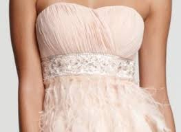 bloomingdale bridal gift registry 5 wedding dresses from bloomingdale s new wedding shop all less