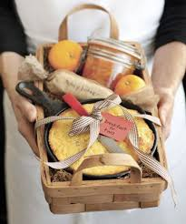 food basket ideas do it yourself gift basket ideas for all occasions landeelu