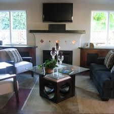 brook furniture rental 29 photos u0026 15 reviews furniture rental
