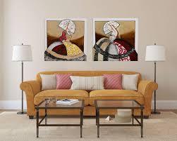 cuadros modernos cuadros decorativos cuadros para comedor