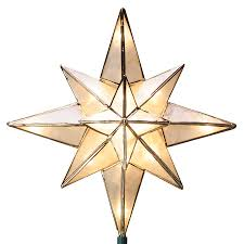 lighted tree topper ideas best tree topper for christmas tree ideas with lighted