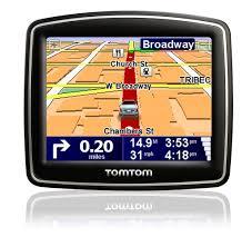 Usa Maps Tomtom by Amazon Com Tomtom One 140 3 5 Inch Portable Gps Navigator